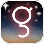 iPhone、iPadアプリ「Goodnite」のアイコン