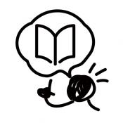 iPhone、iPadアプリ「マンガのメモ帳 〜 漫画リマインダー 〜」のアイコン