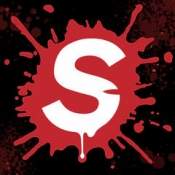 iPhone、iPadアプリ「Surgeon Simulator」のアイコン