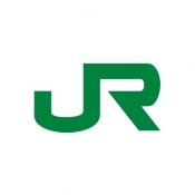 iPhone、iPadアプリ「JR東日本アプリ 電車:運行情報・電車の時刻表」のアイコン