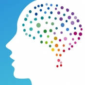 iPhone、iPadアプリ「NeuroNation - Memory Games」のアイコン
