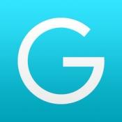 iPhone、iPadアプリ「Ginger 辞書 | 英語辞書 | 英文法」のアイコン