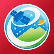 iPhone、iPadアプリ「茨城ebooks」のアイコン