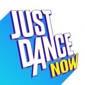 iPhone、iPadアプリ「Just Dance Now」のアイコン