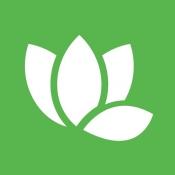 iPhone、iPadアプリ「婚活ならyoubride-マッチングアプリ・婚活アプリ」のアイコン