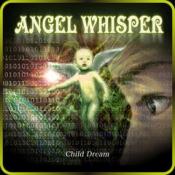 iPhone、iPadアプリ「ANGEL WHISPER 【アドベンチャーゲーム】」のアイコン
