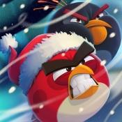 iPhone、iPadアプリ「アングリーバード 2 (Angry Birds 2)」のアイコン