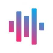 iPhone、iPadアプリ「Music Maker JAM」のアイコン