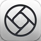 iPhone、iPadアプリ「Halide Mark II - プロ仕様カメラ」のアイコン