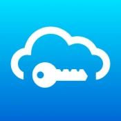 iPhone、iPadアプリ「SafeInCloud」のアイコン