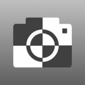 iPhone、iPadアプリ「iPRO - 秘密の写真」のアイコン