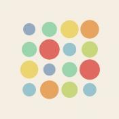 iPhone、iPadアプリ「GREG - 脳の回転をよくする数学ゲームです」のアイコン