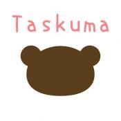 iPhone、iPadアプリ「Taskuma --TaskChute for iPhone」のアイコン