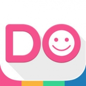iPhone、iPadアプリ「Funifi DO - Makes Chores Fun by Motivating Kids To Do Their Tasks - An App For Your Whole Family」のアイコン