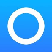iPhone、iPadアプリ「SilentLog」のアイコン