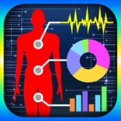 iPhone、iPadアプリ「【超】人間分析! プラチナファイル」のアイコン