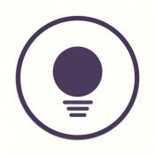 iPhone、iPadアプリ「Onefunc Plan: AIスケジュール管理・タスク管理」のアイコン