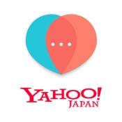 iPhone、iPadアプリ「Yahoo!パートナー」のアイコン
