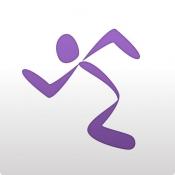 iPhone、iPadアプリ「Anytime Fitness」のアイコン
