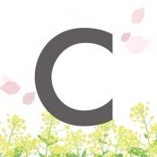iPhone、iPadアプリ「Creema(クリーマ)- ハンドメイドマーケットプレイス」のアイコン