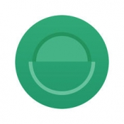 iPhone、iPadアプリ「DinnerMode」のアイコン