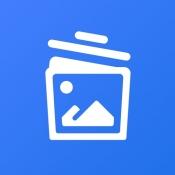 iPhone、iPadアプリ「Photo Cleaner - 写真クリーナー」のアイコン