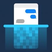 iPhone、iPadアプリ「Tailor - Screenshot Stitching」のアイコン