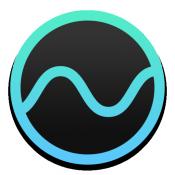 iPhone、iPadアプリ「Noizio」のアイコン