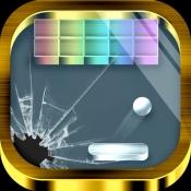 iPhone、iPadアプリ「King Of Break」のアイコン
