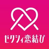 iPhone、iPadアプリ「ゼクシィ恋結び」のアイコン
