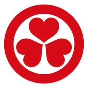 iPhone、iPadアプリ「大江戸温泉物語グループ「いいふろ会員」」のアイコン