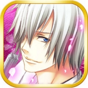 iPhone、iPadアプリ「戦国LOVERS◆女性向け無料・恋愛ゲーム・乙女ゲーム」のアイコン