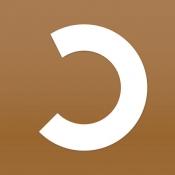 iPhone、iPadアプリ「Doonuts」のアイコン