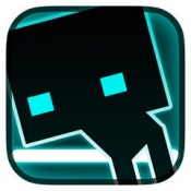 iPhone、iPadアプリ「Dynamix」のアイコン