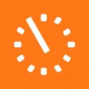 iPhone、iPadアプリ「Amazon Prime Now」のアイコン