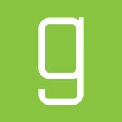 iPhone、iPadアプリ「Geek - スマートなショッピングを始めよう」のアイコン