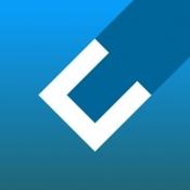 iPhone、iPadアプリ「ニュースちゃんねる - 話題のニュースや動画のまとめch」のアイコン