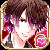 iPhone、iPadアプリ「愛属ブラッドバース/ヴァンパイアの花嫁・赤【無料恋愛ゲーム】」のアイコン