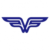 iPhone、iPadアプリ「Wingnet Player」のアイコン