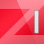 iPhone、iPadアプリ「脱出ゲーム DOOORS ZERO」のアイコン