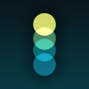 iPhone、iPadアプリ「Touch Pianist - Tap in Rhythm and Perform Your Favourite Music」のアイコン