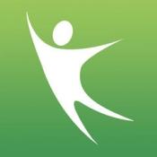 iPhone、iPadアプリ「あなたに合わせた健康ニュースを配信 - Health-on」のアイコン