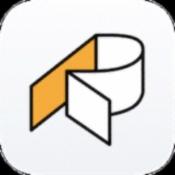 iPhone、iPadアプリ「RoomCo AR(ルムコエーアール)」のアイコン