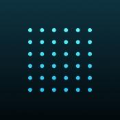 iPhone、iPadアプリ「こよみ - 月カレンダー」のアイコン
