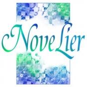 iPhone、iPadアプリ「ノベルゲームを簡単に作って遊べる!-ノベリエ-」のアイコン