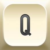 iPhone、iPadアプリ「Fix the Keyboard」のアイコン