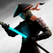 iPhone、iPadアプリ「シャドウファイト 3 (Shadow Fight 3)」のアイコン