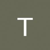 iPhone、iPadアプリ「縦書きエディタ「TatePad」」のアイコン
