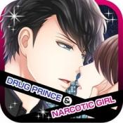 iPhone、iPadアプリ「ドラッグ王子とマトリ姫 ◆ 恋愛ゲーム」のアイコン
