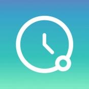iPhone、iPadアプリ「Focus Timer : フォーカスタイマー」のアイコン